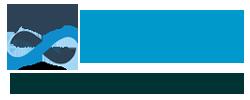 Swb logo 250x100