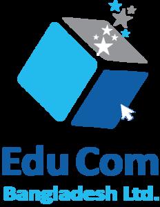 Educom logo