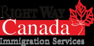 Logo righrway