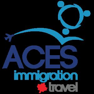 Aces new