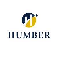 Certificate Of Achievement Web Design And Development Wd911 Humber College North Applyboard