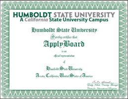 Bachelor Of Arts Liberal Studies Elementary Education