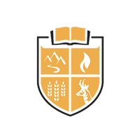 kanadada üniversite.tigro yurtdisi egitim danismanlik