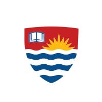 Honours Bachelor of Commerce - Global Entrepreneurship