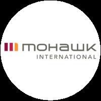 College Diploma - Pharmacy Technician (407) - Mohawk College