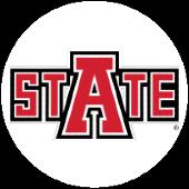 Arkansas State University Applyboard
